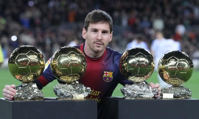 Képes ezt megcsinálni a Barcelona?