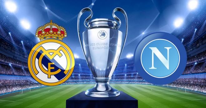 Szerinted képes a lehetetlenre a Real Madrid?