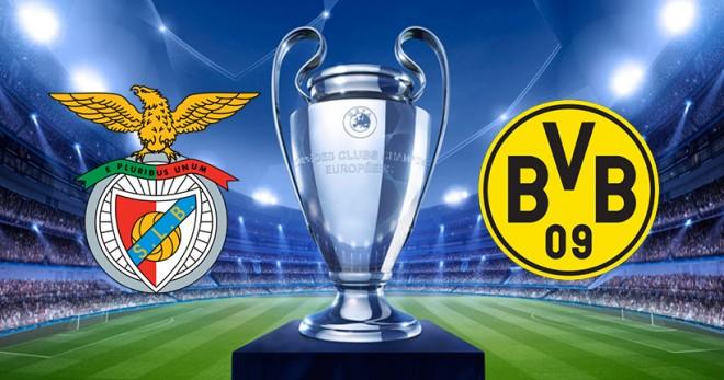 Vajon melyik csapat lesz a legnagyobb meglepetés a Bajnokok Ligájába?