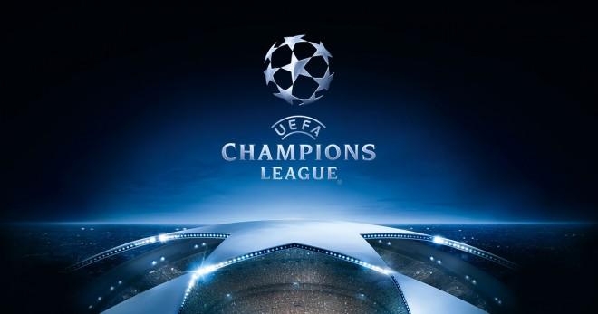 A Sevillának sikerül a nevesebb Európai kupát is megnyerni?